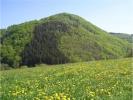 Frhling-07.31-Blick-auf-Eisenberg