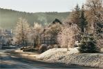 Winter-08.03---Blick-ins-Dorf