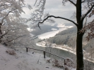 Winter-10.59