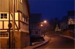 Winter-11.02--Weihnachtsbaum