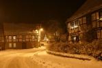 Winter-11.59