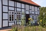 010_Landhaus