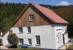 020_Landhaus