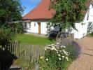 030_Landhaus