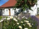 070_Landhaus