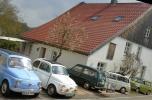 100_Landhaus