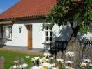 110_Landhaus