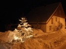 120_Landhaus
