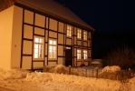 130_Landhaus